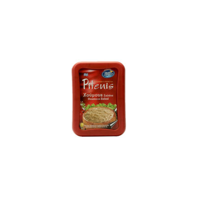 salata-humus