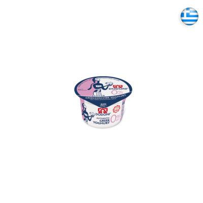 Grcki-jogurt-0%