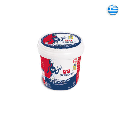 Grcki-jogurt-1kg