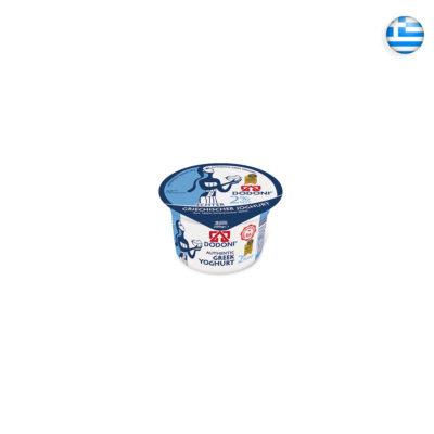 Grcki-jogurt-2%