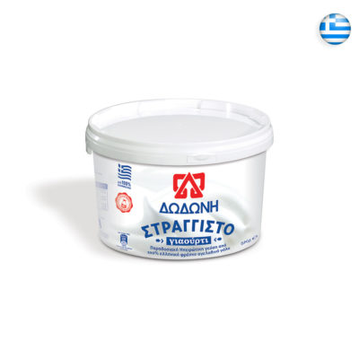 Grcki-jogurt-5kg