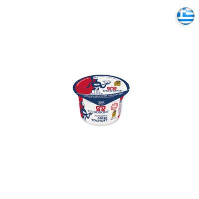 Grcki-jogurt-8%
