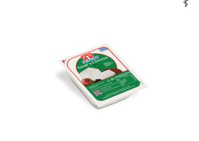 Koziji-sir