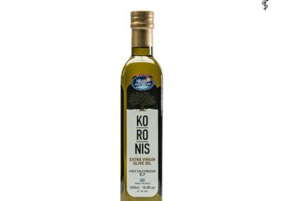 Maslinovo ulje 0.5