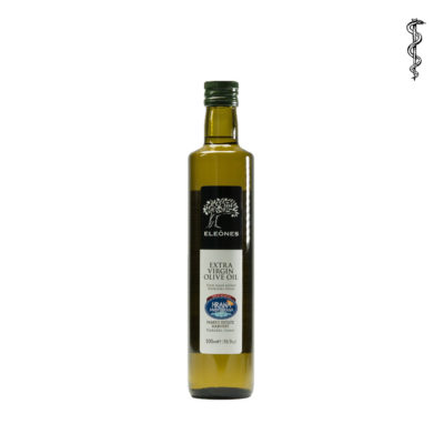 Maslinovo-ulje-0.5-extra