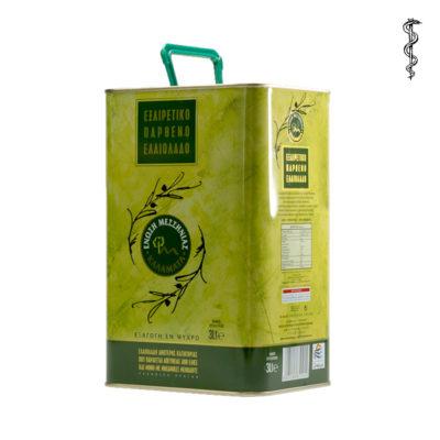 Maslinovo-ulje-3l
