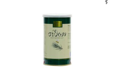 Borov med