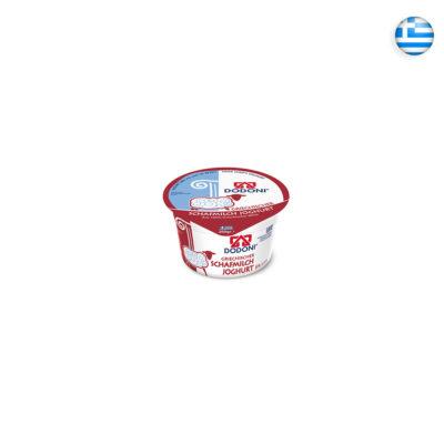 Ovcji-jogurt