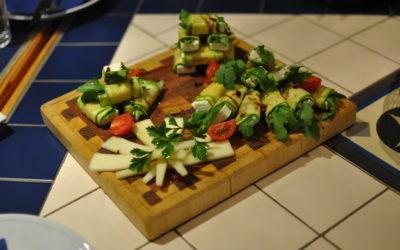 Koziji sir – lekovita svojstva i recept