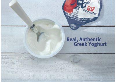 Yoghurts_Exports_2